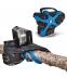 Flexibilní stativ Miggo SPLAT pro Mirrorless fotoaparáty