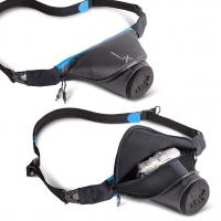 Miggo Agua 25 voděodolné pouzdro pro kompakty s výměnnými objektivy a kompaktní fotoaparáty