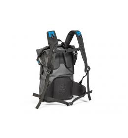 Miggo Agua Storm Proof 80 voděodolný batoh