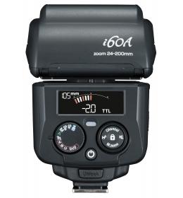 Nissin blesk i60A pro Nikon