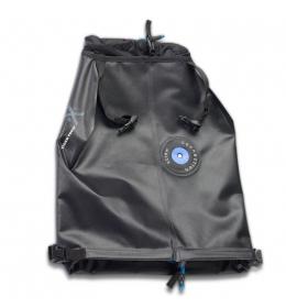 Miggo Agua 10 pláštěnka pro DSLR