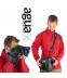 Miggo Agua 15 pláštěnka pro DSLR